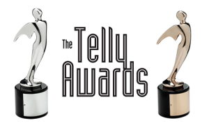 telly-awards-feature