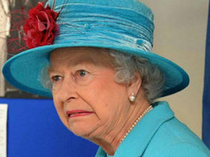 queen-elizabeth-horrified-2